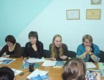 Выпускной 08.12.2010 (4)